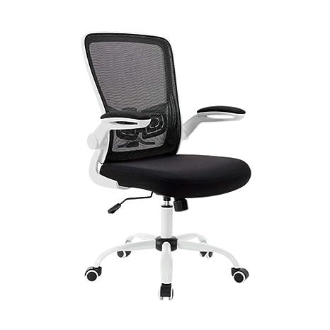 Amazon.com: Sillas de videojuegos, silla de oficina ...