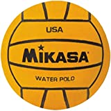 Mikasa Training Water Polo Ball - Size 1(EA)