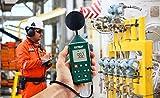 Extech SL510 Sound Level Meter