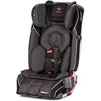 Diono Radian RXT All-in-One Convertible Car Seat (Shadow)