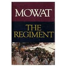 The Regiment - Revised