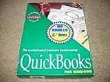 Quicken Business & Office