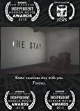 The Stay - Video On Demand Version