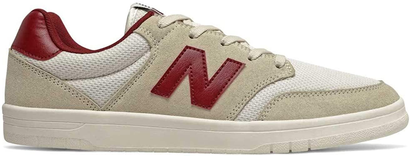 new balance all coast 574 hombres