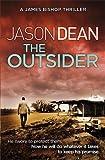 The Outsider (James Bishop 4)