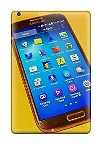 Hot For Ipad Mini 3 Fashion Design Samsung Galaxy Case 7616231K90363521