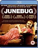 Junebug [Blu-ray]