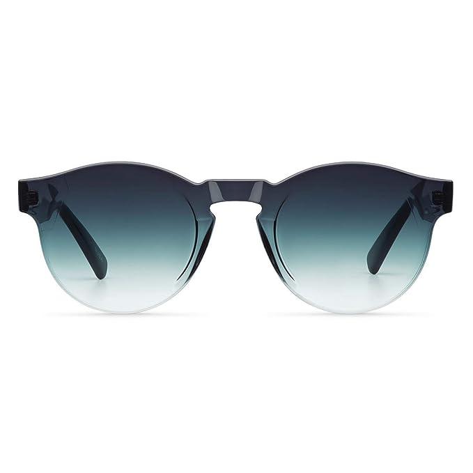 Meller Nuba Forest - Gafas de sol polarizadas UV400 Unisexo ...