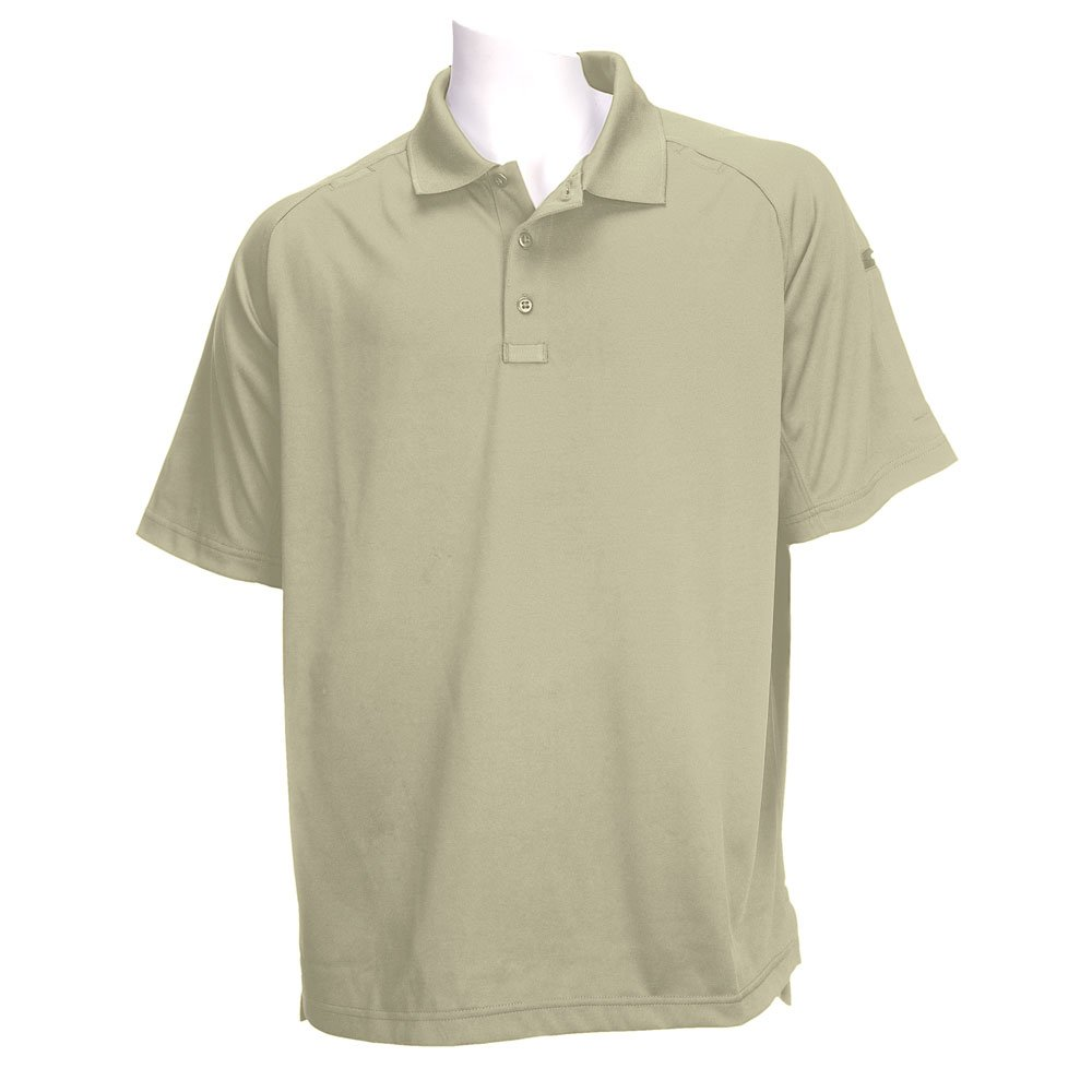 5.11 Tactical #61165 WoMen's Performance Polo Shirt 5-61165