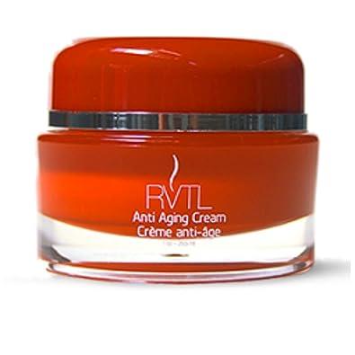 Rvtl Anti Aging Cream 1fl Oz Amazon Co Uk Shoes Bags