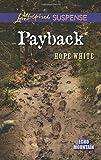 Payback (Echo Mountain)