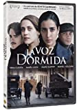 The Sleeping Voice (2011) ( La voz dormida ) [ NON-USA FORMAT, PAL, Reg.2 Import - Spain ] by Ana Wagener