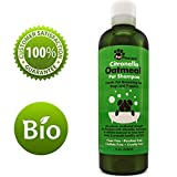 Best dog shampoos with citronella bugs Reviews