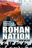 Rohan Nation, Drew Miller, 0984370943