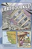 Earthquakes!, Renée Gray-Wilburn, 1429679506