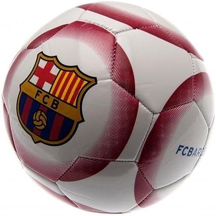 Barcelona F.C. – balones de fútbol Premier League Team Últimas ...