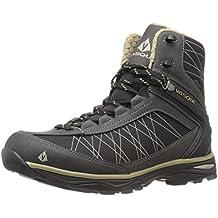Vasque Men's Coldspark Ultradry Snow Boot