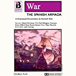 The Spanish Armada (Dramatised) | Kenneth Allen