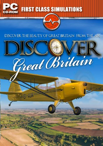 discover-great-britain-pc-great-britain