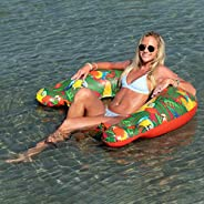 Margaritaville Margaritaville-Sit & Sip Floating