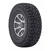 Dick Cepek FUN COUNTRY All Terrain Radial Tire - LT315/75R16 127Q