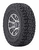 305/60R18 Tires - Dick Cepek Fun Country All-Terrain Radial Tire - LT305/60R18 121Q