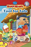 Tool for Sale, Susan Ring, 1423114507