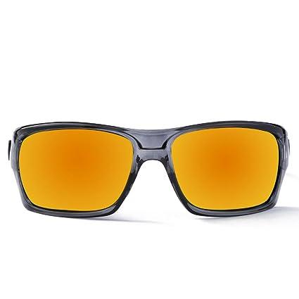 Gafas de sol polarizadas Gafas de sol para montar al aire ...