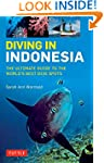Diving in Indonesia: The Ultimate Gui...