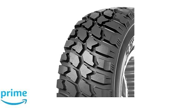 GT de Radial g659653 235 75 R15 S - F/F/80 dB - Transporte Neumáticos: Amazon.es: Coche y moto