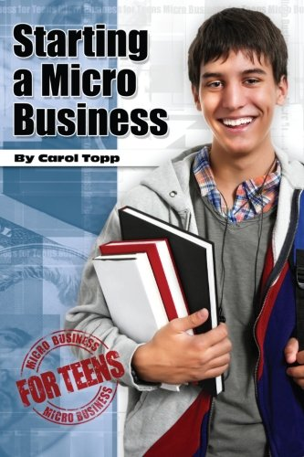 Starting a Micro Business
