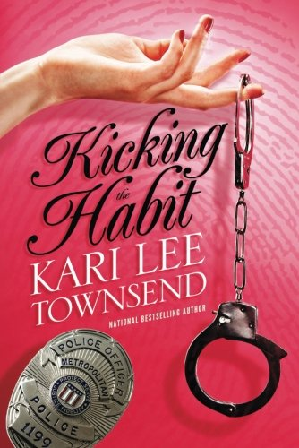 Kicking the Habit pdf