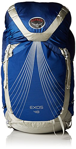 Osprey Packs Exos 48 Backpack