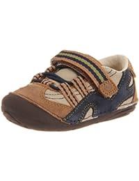 SRT SM Leo Sneaker (Infant/Toddler)