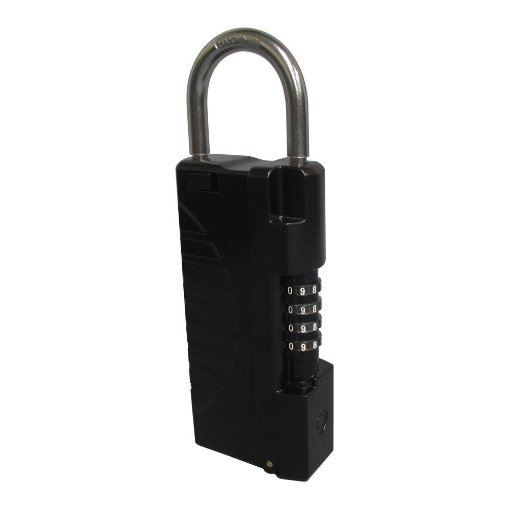 人気おすすめのサーフロック ノムラテック N-1296