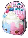 "Num Noms 16"" Cotton Candy Backpack"