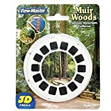 View Master: Muir Woods [Toy]