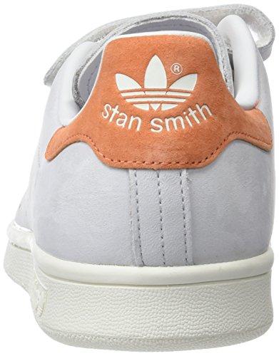 Blanc balcri Adidas De Stan Gymnastique Smith Balcri Nartra 000 W Femme Chaussures Cf wZpRqz8