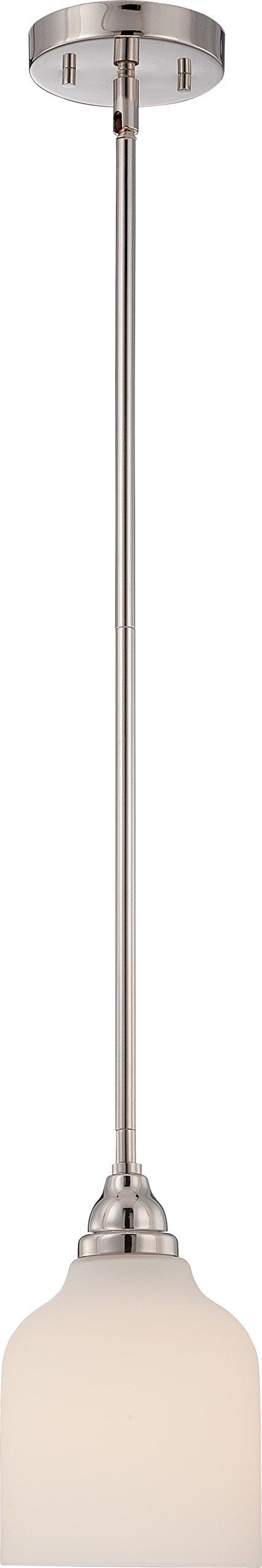 Nuvo Lighting 62/382 LED Mini Pendant by Nuvo Lighting (Image #1)