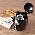 LT-caff-caff-Americano-Macchina-Piccolo-Drip-t-e-caff-Home-Office-Portable-Multi-Function-Brewing-Macchina-da-caff