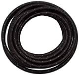 Russell 632143 Black ProClassic Hose