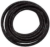 Russell 632153 ProClassic Black Hose