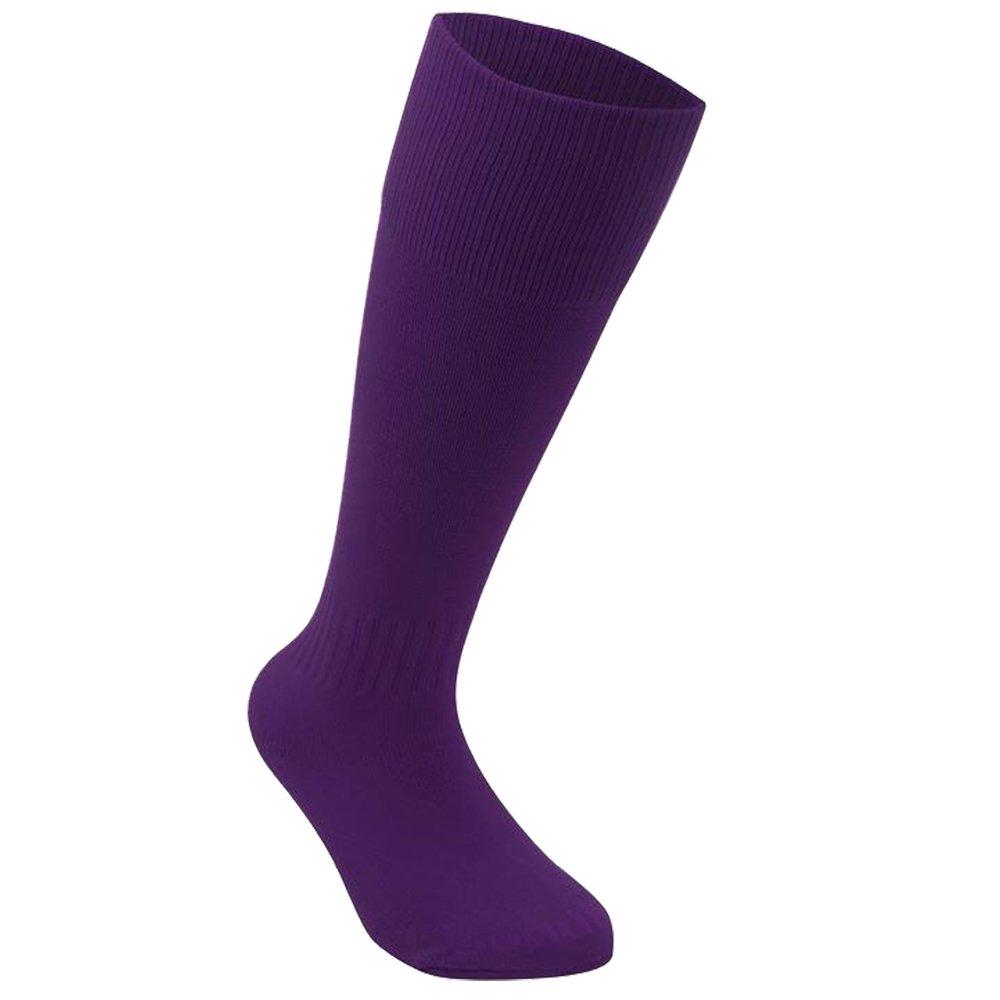 Boys Girls High Quality Sports Football Socks