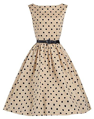 50s dresses ireland - 4