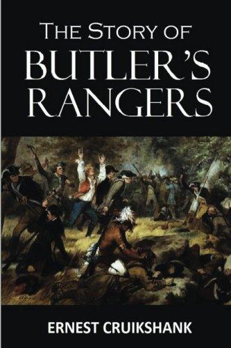 roger rangers - 7