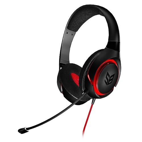 Top User Reviews - Razer D Va Meka Headset - Exclusive Overwatch