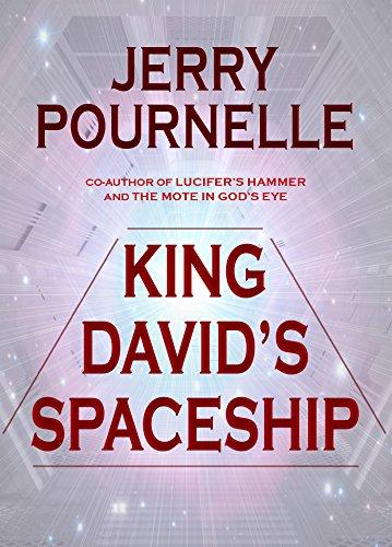 King David's Spaceship ()