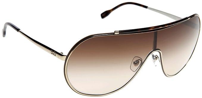 Dolce & Gabbana D&G - Gafas de sol DD 6075: Amazon.es: Ropa ...
