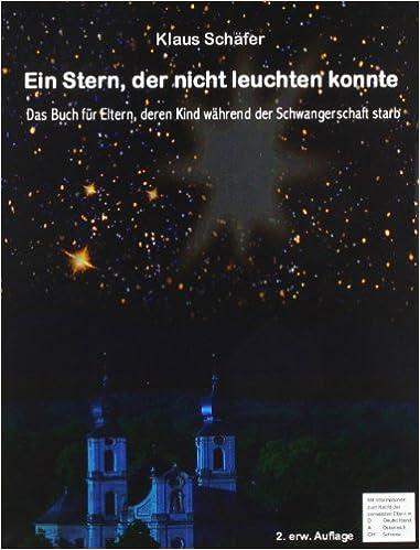 Ein Stern, Der Nicht Leuchten Konnte
