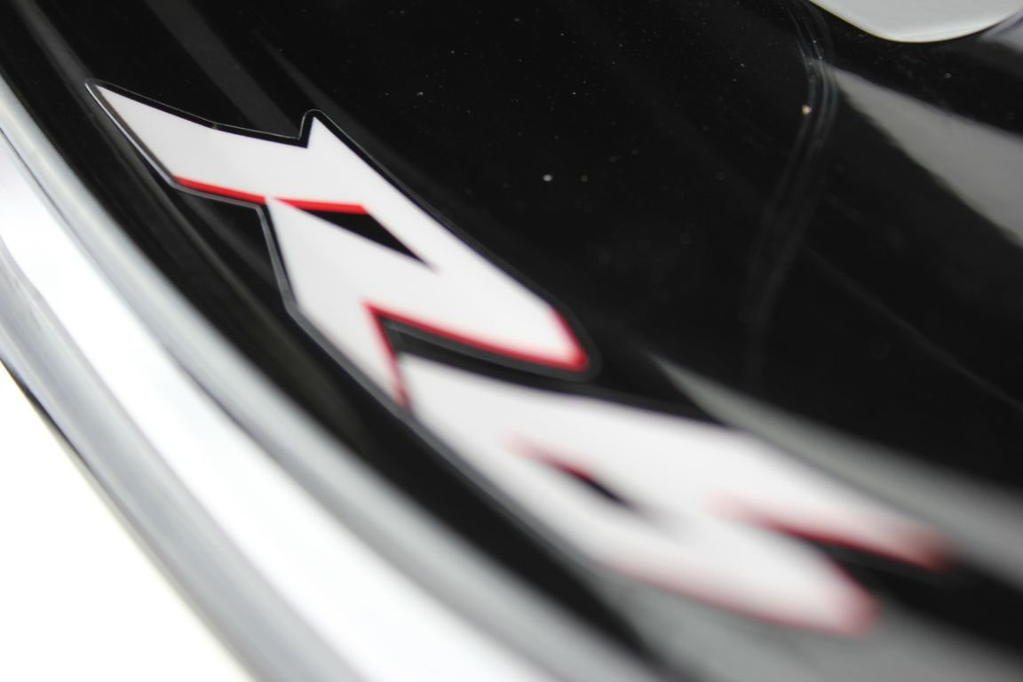 SpecialGP color-matched adhesive rim-striping wheel rim pin stripe pinstriping tape sticker decals for Yamaha YZF R6 17-inch wheels